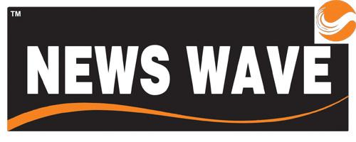 News Wave