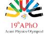 19वें एशियन फिजिक्स ओलिम्पियाड में एलन स्टूडेंट्स को  4 मेडल