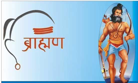 Brahmin Community Demands 40 tickets in Rajasthan