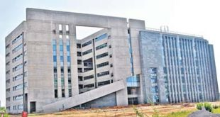IIT-Hyderabad Launches B-tech course in Artificial Intelligence