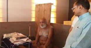 जैन समाज में नया तीर्थस्थल होगा सिलोर का 'शिलोदय'