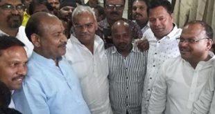 देश को सबल नेतृत्व की जरूरत, भाजपा को मजबूत करेंः बिरला
