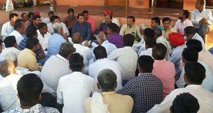 भाजपा बूथ जीतकर देश जीतेगी : ओम बिरला