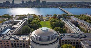 रेजोनेंस छात्र पवन गोयल MIT (USA) से करेंगे बैचलर डिग्री
