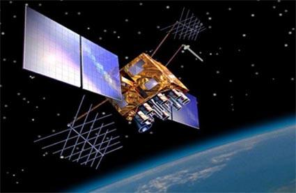 चंद्रयान-2 : स्वदेशी तकनीक से चंद्रमा की सतह पर पहला भारतीय अभियान
