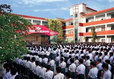 कोटा के मॉडर्न स्कूल की CBSE से अस्थायी संबद्धता रोकी