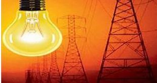 500 यूनिट से अधिक बिजली खर्च करने पर लगेगा 'करंट'