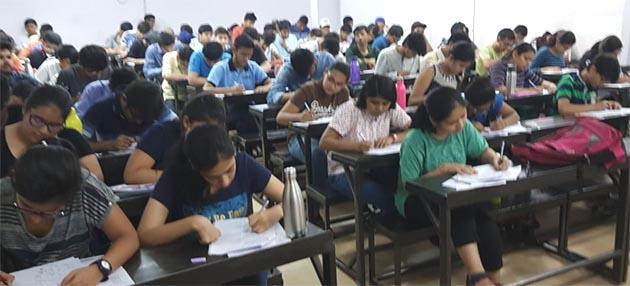 सीबीएसई द्वारा नया बोर्ड परीक्षा पैटर्न जारी