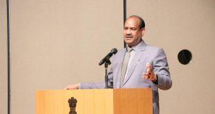 लोकसभा अध्यक्ष ओम बिरला टोक्यो में अप्रवासी भारतीयों से मिले