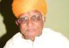 'राजा बाबू' को 'कोरोना कर्मवीर' सम्मान से नवाजा