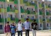 मप्र सरकार का बड़ा फैसला, इस साल नही खुलेंगे स्कूल