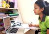 क्लासरूम कोचिंग का नया वर्जन- 'एलन डिजिटल' लांच