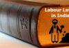 'रिफॉर्म, परफॉर्म व ट्रांसफॉर्म' पर फोकस है नया श्रम कानून