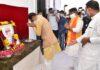 श्रीकृष्ण बिरला ने सहकारिता में कोटा को दिलाई राष्ट्रीय पहचान