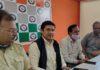 आईआईटी दिल्ली एलुमिनी टीम द्वारा निःशुल्क 'विद्या' एप लांच