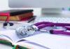 हैल्थकेयर में उभरेगा हॉस्पिटल एडमिनिस्ट्रेशन