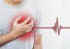 सर्दियों में 25 फीसदी बढ़ रहे है हृदय रोगी
