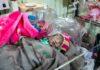 जेके लोन अस्पताल में 9 मासूमों की मौत से खामियां फिर उजागर