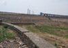 60 वर्ष में अवधि पार हुआ कोटा बैराज,नये बांध की योजना बने