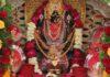 श्रीफलौदी माता मंदिर पर बसंत महोत्सव 16 फरवरी को