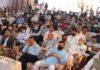 भारत धनिया का प्रमुख निर्यातक केंद्र बन जाये- ओम बिरला