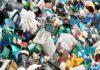 पॉलिथीन से बायो डीजल बनायें – पर्यावरण बचायें