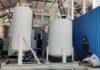 कोटा जिले के 7 गवर्नमेंट हॉस्पिटल में लगेंगे ऑक्सीजन प्लांट