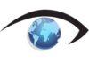 वैज्ञानिकों ने विकसित की आँख में फंगल इन्फेक्शन की नई उपचार विधि