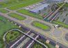 कोटा में नए ग्रीनफील्ड एयरपोर्ट के लिये 1250 एकड़ भूमि आवंटित
