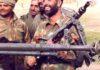 कारगिल में शहीद नायक कैप्टन विक्रम बत्रा का स्मरण दिवस