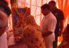 बारां जिले में बढे़गा धार्मिक टूरिज्म, 105.33 करोड़ के विकास कार्यों का शिलान्यास